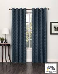 White Eclipse Blackout Curtains Cleaning Blackout Curtains Memsaheb Net