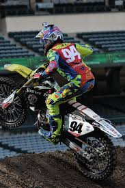 best 25 ken roczen ideas on pinterest motocross ktm dirt bikes