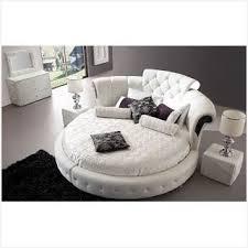 canapé lit rond canapé convertible ikea avis pour de meilleures expériences sitp