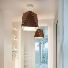 bathrooms dining room lighting bathroom lighting ideas over