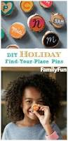90 best christmas crafts for kids images on pinterest winter