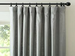 White Linen Curtains Ikea Linen Curtains Ikea Curtains White West Elm Drapes Sheer Linen