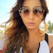 san diego u2013 one of cali u0027s finest u2013 browngirl styles