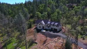 winchester country club custom estate 15240 woodmont lane youtube