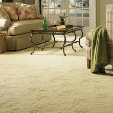 expressive flooring flooring peachtree city ga 200 clover
