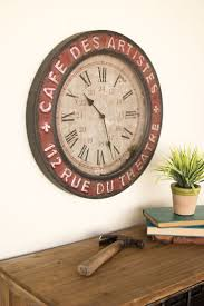 unique clock 12 best unique clocks images on pinterest unique clocks wall