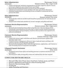Lifeguard Resume Sample by Resume Critique Redflagdeals Com Forums