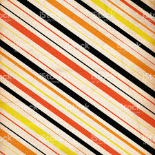 halloween background papers striped halloween background paper stock photo 176150608 istock