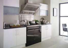 Minimalist Kitchen Cabinets 100 Minimal Kitchen Design The Most Amazing Kitchen Dark