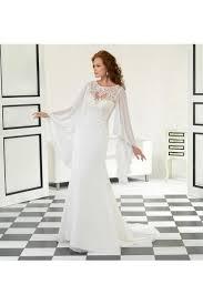 magasin robe de mariã e rennes robe de mariée rennes