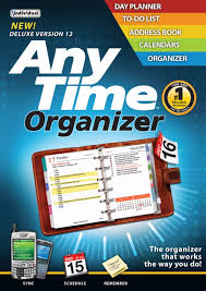 tony robbins rpm planner template amazon com anytime organizer deluxe 12