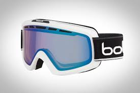 best goggles the 10 best ski goggles to keep you seeing clearly on the hill