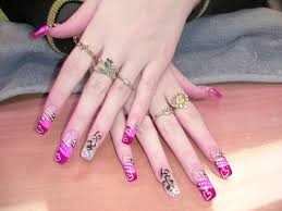 nail designs wallpapers awesome nail designs pictures and