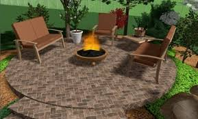 free patio design software tool 2017 online planner photo 1 free patio design software tool 2017 online planner a