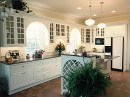 best kitchen island kitchen 36 best glass pendant lights for kitchen island light