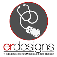erdesigns graphic design web design