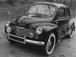 renault 4 engine renault 4 cv luxe 1950 pictures information u0026 specs