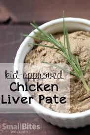 best 25 chicken liver terrine ideas on pinterest chicken liver