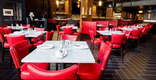 The Breslin Bar And Dining Room Best Bars Restaurants Near Penn Station U0026 Madison Square Garden