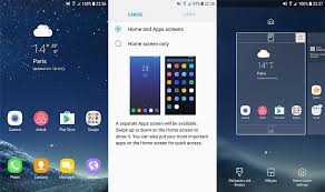 how to deploy apk to android phone how to install samsung touchwiz home apk file veriosn 6 1