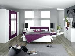 chambre a coucher complet alinea chambre adulte lit estrade adulte alinea chambre a coucher