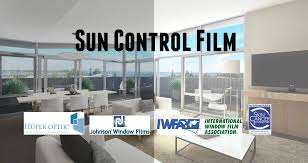 Where Can I Buy 3m Window Film Sunrise Energy Solutions Nyc U0027s Premier Window Tinting Company