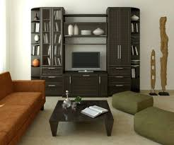 living room tv cabinet for living room artistic color decor