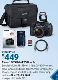 black friday deals on cameras nikon d3200 dslr camera with 18 55mm and 55 200mm lenses black