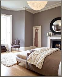 Wohnzimmer Romantisch Dekorieren Wohnzimmer Romantisch Einrichten Home Design Inspiration 20