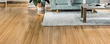 Shine Laminate Wood Floors Decorator Trends Laminate Timber Flooring Harvey Norman