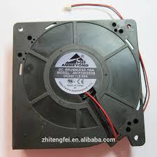 high cfm industrial fans high cfm industrial fan 12032 12v 24v super high flow dc blower fan