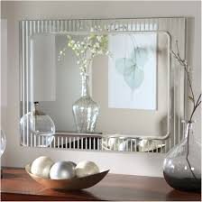 Bathroom Mirrors Uk Bathroom Large Bathroom Wall Mirrors Uk Lighted Bathroom Wall