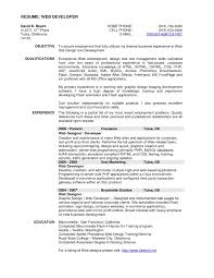 Resume Objective Samples For Entry Level Good Persuasive Essay Topics About Sports Resume Format For
