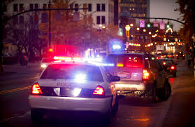 red light ticket lawyer nyc traffic ticket lawyer nassau speeding ticket lawyer ny my tickets nyc