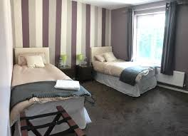 6 Bedroom Holiday Home 5 Excellent 6 Bedroom London Uk Booking Com