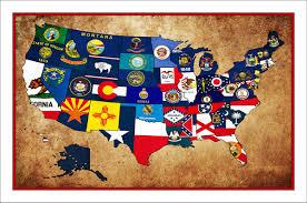 Oregon Usa Map by Usa Map Map Of The Usa World Map America Map Usa Flag Map