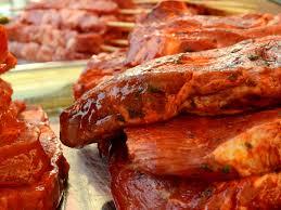 cuisine grill ร ปภาพ จาน การทำอาหาร ก น บารบ ค ว อร อย ด บ ค ว frisch
