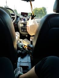 spirit halloween wichita ks best cabs inc wichita ks 67219 yp com