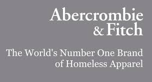 declining sales bad press lead abercrombie fitch to drop logo