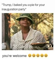 The Help Meme - 25 best memes about i have waited so long i have waited so