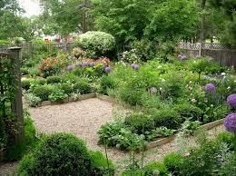 Garden Design Ideas For Large Gardens Garden Design Plans For Small Vegetable Gardens Best Home Decor
