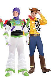 Woody Halloween Costumes Couples Halloween Costumes U0026 Ideas Halloween Costumes