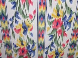 the peak of chic dorothy draper fabrics u0026 wallcoverings