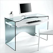 White Gloss Office Furniture by Ikea Office Chair White U2013 Adammayfield Co