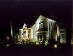 outdoor under eave lighting landscape lighting design landscape lighting fixtures under eave