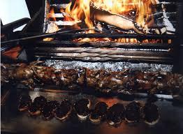 cuisiner la palombe restaurant l auberge du conte a hagetmau restauration tourisme