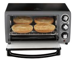 Oven Toaster Walmart Kitchen Accessories Walmart Countertop Oven With 6 Slice Toaster