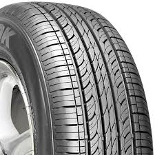 lexus ct200 tires 2016 lexus ct200h tires hankook optimo h426