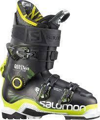 buy ski boots near me 28 best ski boots images on ski boots tilt and ski