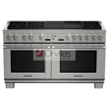 Thermador Induction Cooktops Thermador At Orville U0027s Orville U0027s Home Appliances